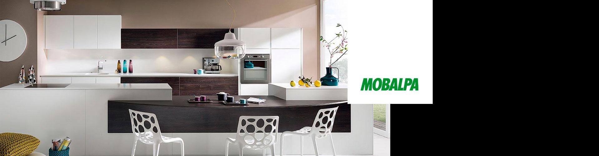 mobalpa kjøkken banner