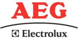 aeg elektrolux logo