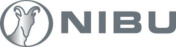nibu logo
